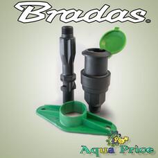 Гідрант швидкого доступу Bradas