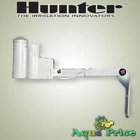 Датчик погоди Hunter Solar Sync