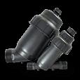 Фильтры для полива