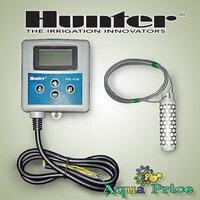Датчик влажности почвы Hunter Soil-Clik
