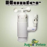 Датчик погоды Hunter MWS