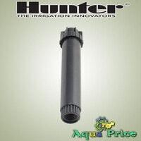 Дощувач Hunter PSU-04