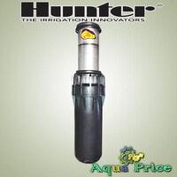 Дождеватель роторный Hunter I 25 04 SS