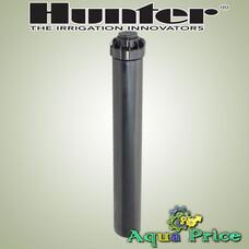 Дождеватель роторный Hunter PGJ-12