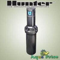 Дождеватель роторный Hunter I 20 04