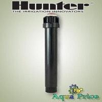 Дощувач ECO-04-1090 Hunter