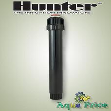 Дощувач ECO-04-20360