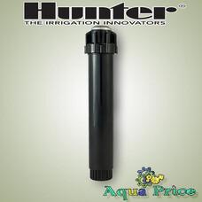Дощувач ECO-04-30360