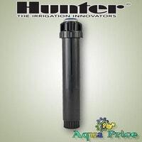 Дощувач ECO-04-3090