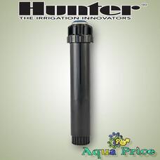 Дощувач ECO-04-3090 Hunter