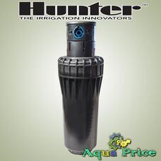Дождеватель роторный Hunter I 90 36V B