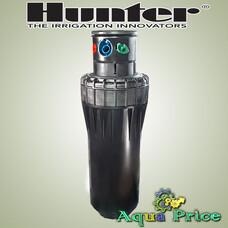 Дождеватель роторный Hunter I 90 ADV B