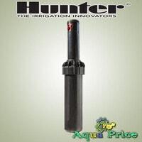 Дощувач роторний Hunter PGJ-04
