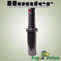 Дождеватель роторный Hunter PGP ADJ