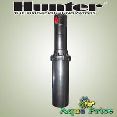 Дощувач роторний Hunter PGP 04 ultra