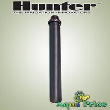 Дождеватель роторный Hunter PGP 12 CV