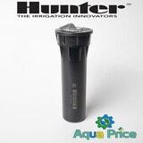 Дождеватель Hunter Pros - 04