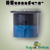 Баблер Hunter 5-CST-B