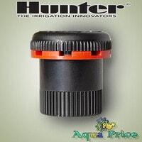 Баблер Hunter MSBN-10F