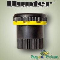 Баблер Hunter MSBN-20F