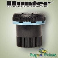 Баблер Hunter MSBN-25Q