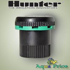 Форсунка-баблер Hunter MSBN-50H