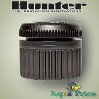 Баблер Hunter PCB