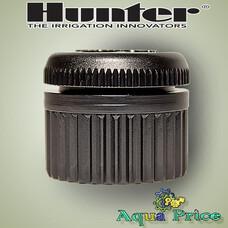 Форсунка-баблер Hunter PCB