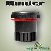 Баблер Hunter PCN-10