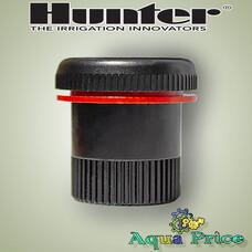 Форсунка-баблер Hunter PCN-10