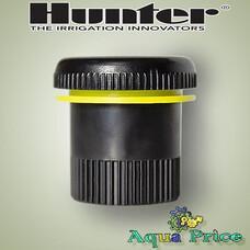 Форсунка-баблер Hunter PCN 20