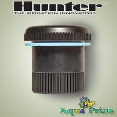 Форсунка-баблер Hunter PCN-25