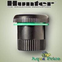 Баблер Hunter PCN-50