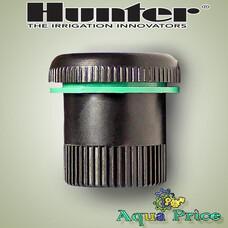 Форсунка-баблер Hunter PCN-50