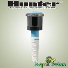 Форсунка Hunter MP Rotator 1000 210°-270°