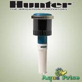 Форсунка Hunter MP Rotator Corner 45°-105°