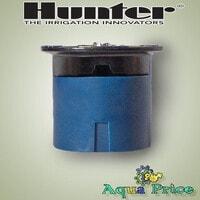 Форсунка полосовая Hunter SS-530