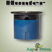 Форсунка полосовая Hunter ES-515