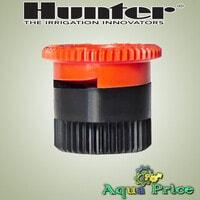 Форсунка регульована Hunter 10A
