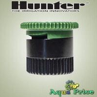 Форсунка регулируемая Hunter 12A