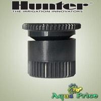 Форсунка регулируемая Hunter 15A