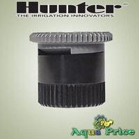 Форсунка регулируемая Hunter 17A