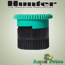 Форсунка регульована Hunter 4A