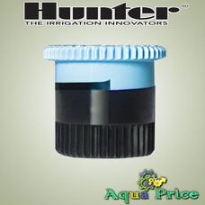 Форсунка регульована Hunter 6A
