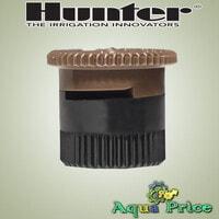 Форсунка регулируемая Hunter 8A