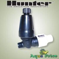 Фильтр+редуктор Hunter HFR-100-075-40