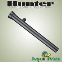 Дождеватель Hunter Pros-12-SI