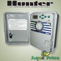 Контролер Hunter XC 401-E (зовнішній)