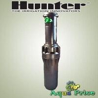 Дождеватель роторный Hunter I-25