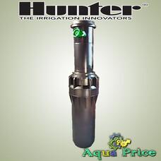 Дощувач роторний Hunter I-25